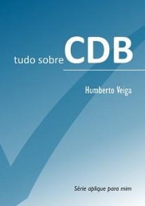 cdb livro