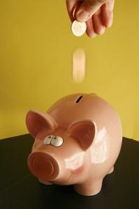 O que é data de aniversário da poupança