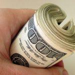 Planilha Controle de Gastos: orçamento familiar ou pessoal
