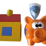 O que é LCI: Letra de Crédito Imobiliário