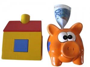 o que e lci letra de credito imobiliario