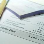 5 Dicas para controlar suas despesas