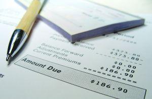 controle de despesas dicas financas pessoais