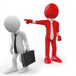 Banco pode encerrar conta de cliente unilateralmente?