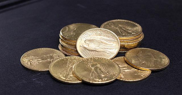 fundos investimentos taxa de administração