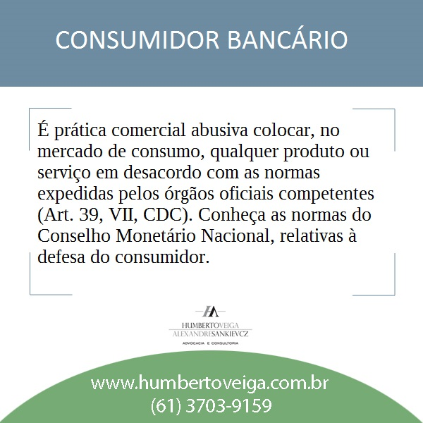 prática-abusiva-direito-bancario-CDC