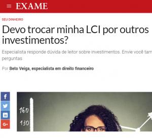 Debenture-LCI-LCA-CRA-CRI