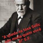 Baixa da taxa Selic: qual efeito sobre você?
