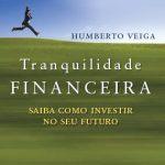 Tranquilidade Financeira