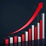 Ações: como investir