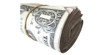 plano previdencia privada