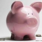 Rendimento da poupança janeiro 2012