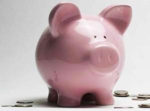 rendimento da poupança