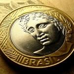 Investimentos no Tesouro Direto atingem 13 bilhões.